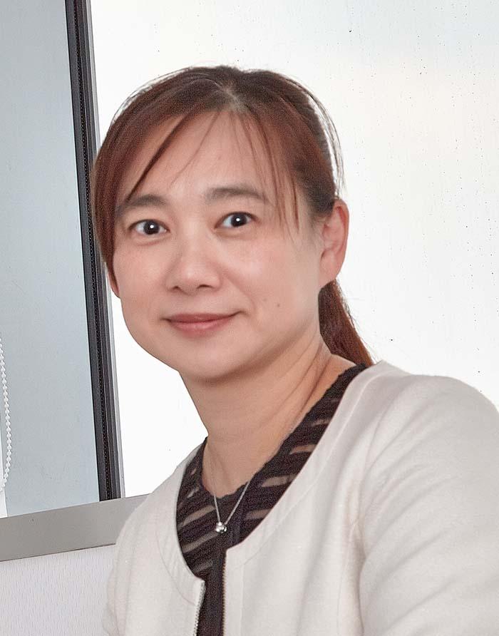Pei-Jiun Che
